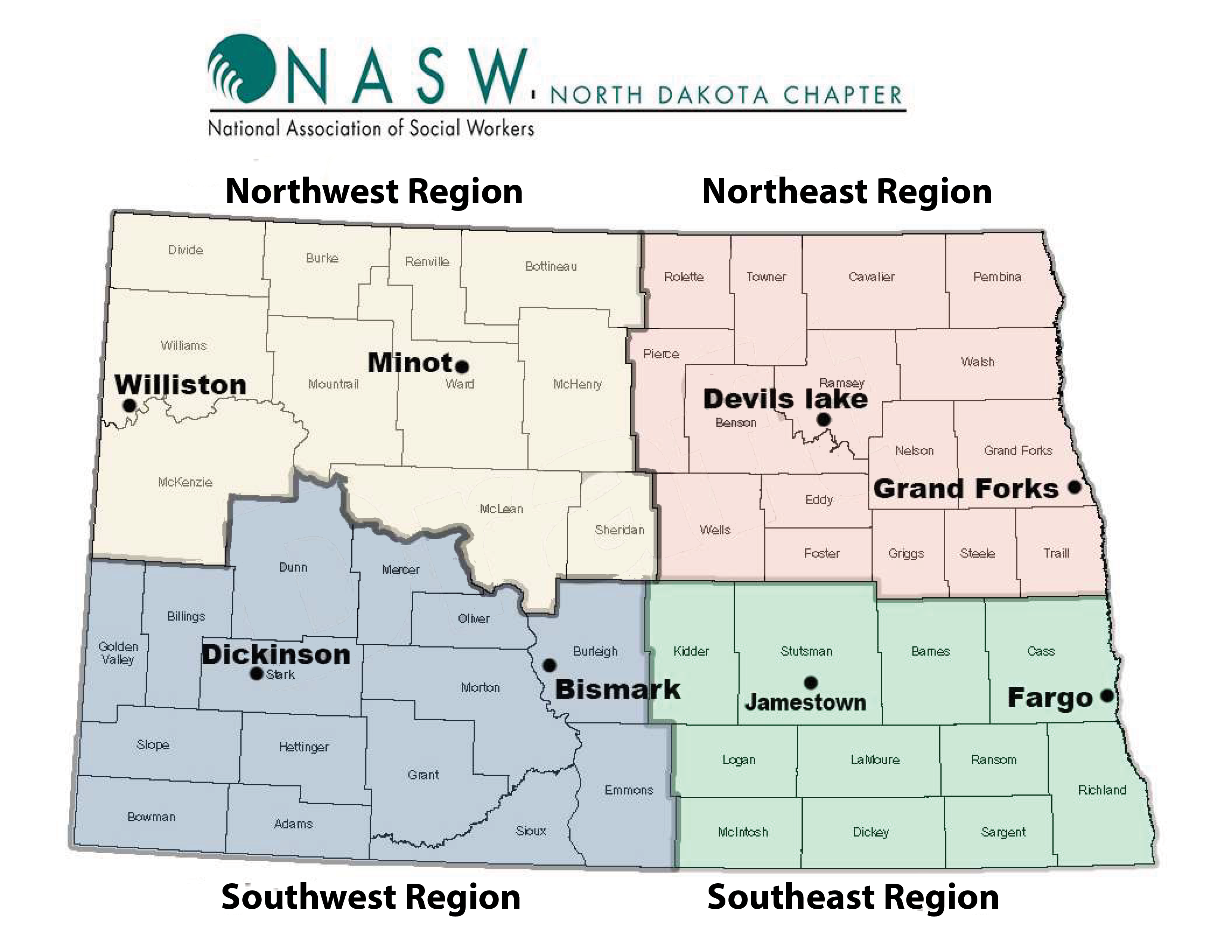 ND_Region_Map